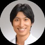 Hashimoto re