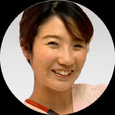 Nakajimakaori