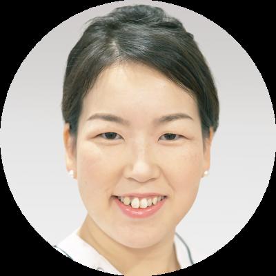Shiraiyuka
