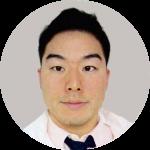 Tanaka toshi re03