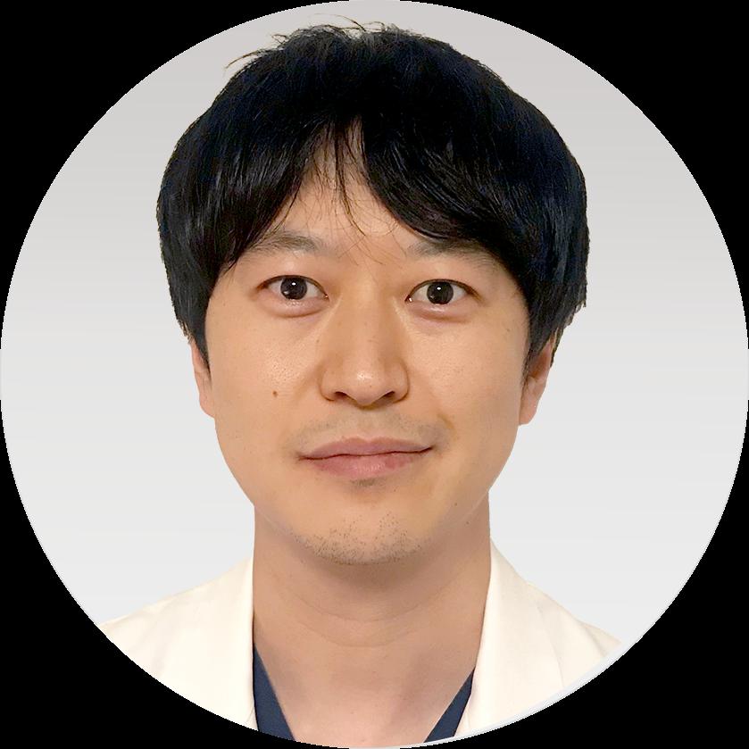 Yoshida k