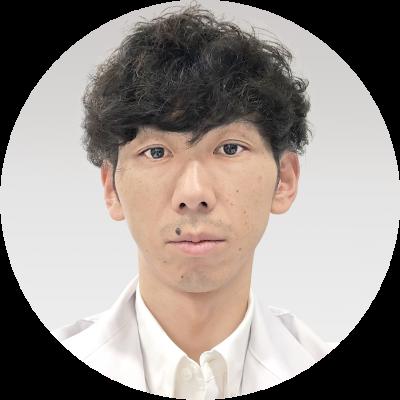 Yutanaka